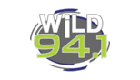 WiLD 94.1 | THE BAY'S PARTY STATION