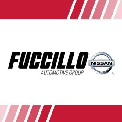 Fuccillo Nissan Clearwater >> Fuccillo Nissan Of Clearwater